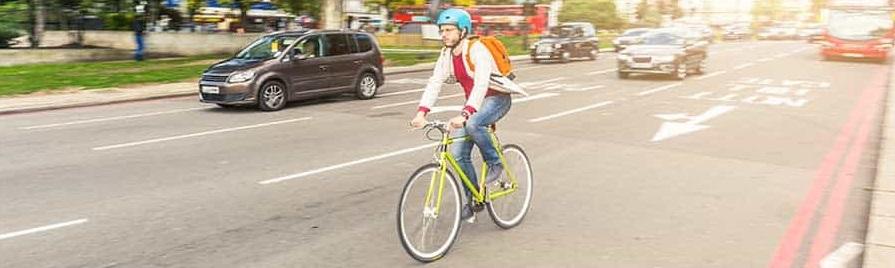 ιστότοπος γνωριμιών για ποδηλάτες Συμβουλές για γκέι χρονολόγηση